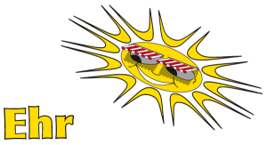 EHR-logo-groß