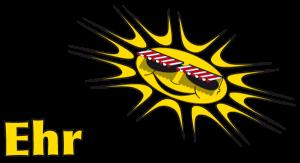 EHR-logo
